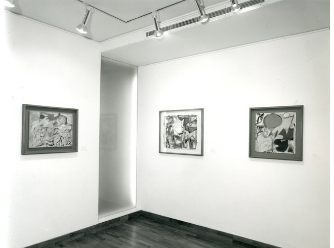 "<span class=""link fancybox-details-link""><a href=""/exhibitions/257/works/image_standalone1331/"">View Detail Page</a></span><p>HAROLD SHAPINSKY 