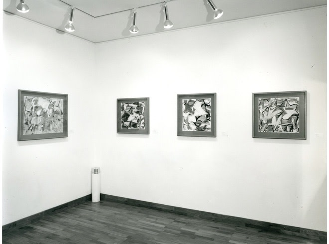 "<span class=""link fancybox-details-link""><a href=""/exhibitions/257/works/image_standalone1333/"">View Detail Page</a></span><p>HAROLD SHAPINSKY 