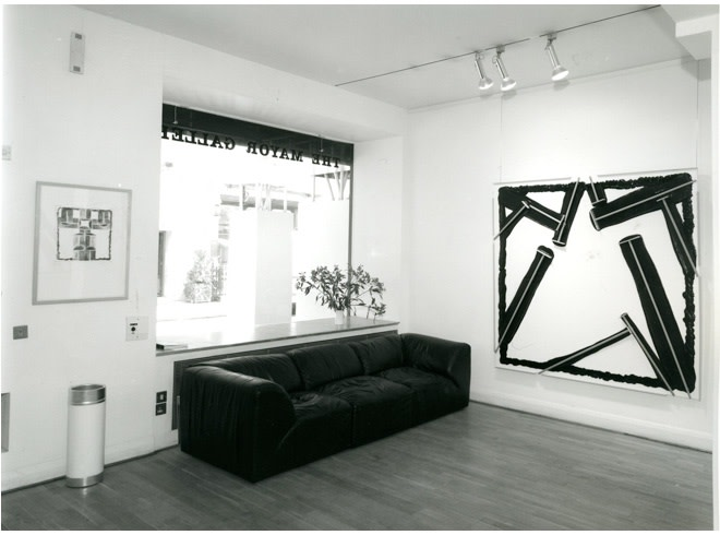 """<span class=""""link fancybox-details-link""""><a href=""""/exhibitions/261/works/image_standalone1351/"""">View Detail Page</a></span><p>JOE ZUCKER 