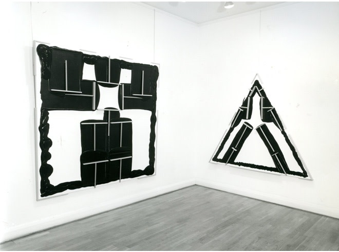 """<span class=""""link fancybox-details-link""""><a href=""""/exhibitions/261/works/image_standalone1352/"""">View Detail Page</a></span><p>JOE ZUCKER 