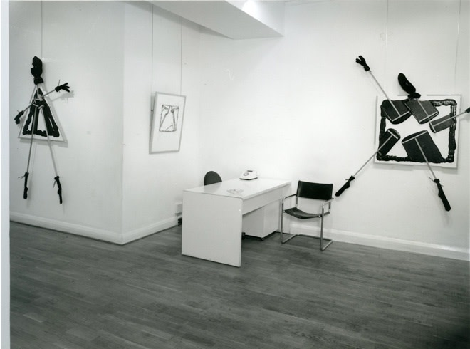 """<span class=""""link fancybox-details-link""""><a href=""""/exhibitions/261/works/image_standalone1353/"""">View Detail Page</a></span><p>JOE ZUCKER 