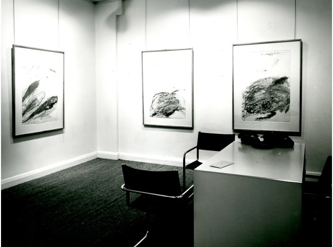 """<span class=""""link fancybox-details-link""""><a href=""""/exhibitions/264/works/image_standalone1368/"""">View Detail Page</a></span><p>CY TWOMBLY 