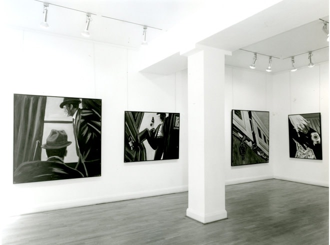 "<span class=""link fancybox-details-link""><a href=""/exhibitions/269/works/image_standalone1390/"">View Detail Page</a></span><p>RICHARD BOSMAN 
