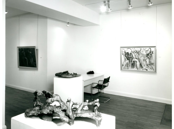 """<span class=""""link fancybox-details-link""""><a href=""""/exhibitions/273/works/image_standalone1404/"""">View Detail Page</a></span><p>IVOR ABRAHAMS 