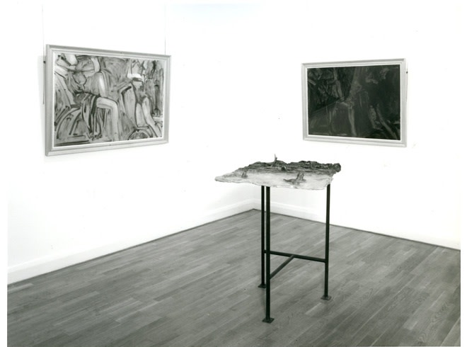 """<span class=""""link fancybox-details-link""""><a href=""""/exhibitions/273/works/image_standalone1405/"""">View Detail Page</a></span><p>IVOR ABRAHAMS 