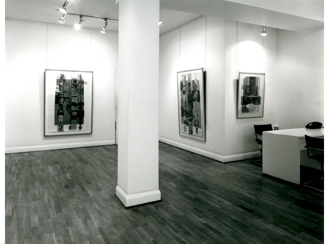 """<span class=""""link fancybox-details-link""""><a href=""""/exhibitions/282/works/image_standalone1437/"""">View Detail Page</a></span><p>ROBERT RAUSCHENBERG 