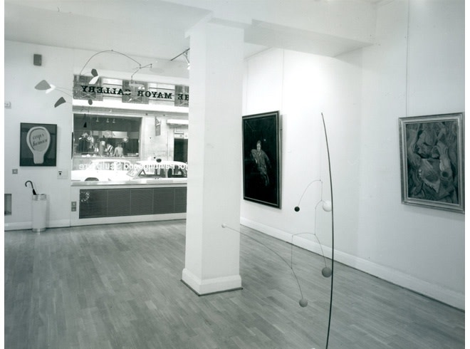 """<span class=""""link fancybox-details-link""""><a href=""""/exhibitions/287/works/image_standalone1453/"""">View Detail Page</a></span><p>MAJOR PAINTINGS AND SCULPTURE 