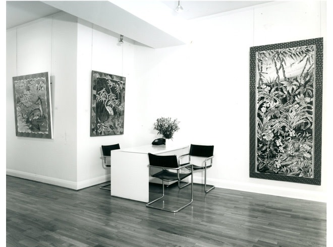 """<span class=""""link fancybox-details-link""""><a href=""""/exhibitions/293/works/image_standalone1473/"""">View Detail Page</a></span><p>BRAD DAVIS 