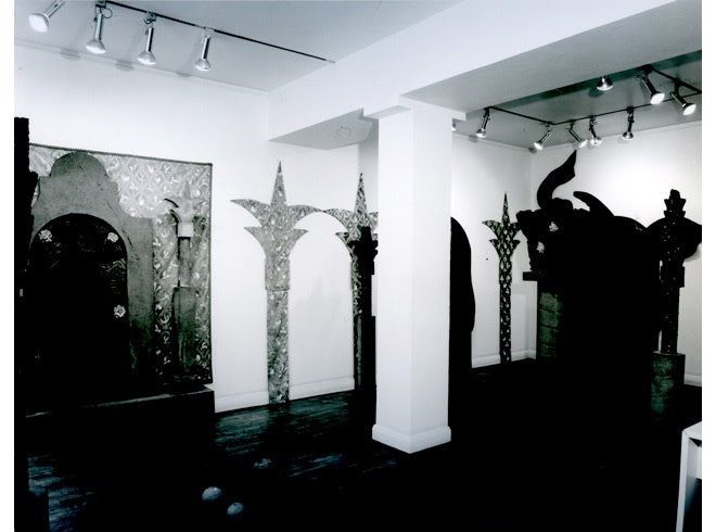 """<span class=""""link fancybox-details-link""""><a href=""""/exhibitions/295/works/image_standalone1479/"""">View Detail Page</a></span><p>NED SMYTH 