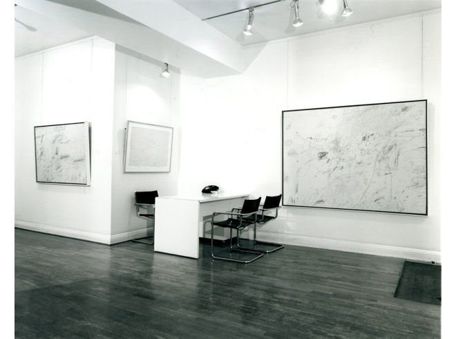 """<span class=""""link fancybox-details-link""""><a href=""""/exhibitions/296/works/image_standalone1481/"""">View Detail Page</a></span><p>CY TWOMBLY 