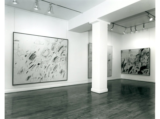 """<span class=""""link fancybox-details-link""""><a href=""""/exhibitions/296/works/image_standalone1482/"""">View Detail Page</a></span><p>CY TWOMBLY 