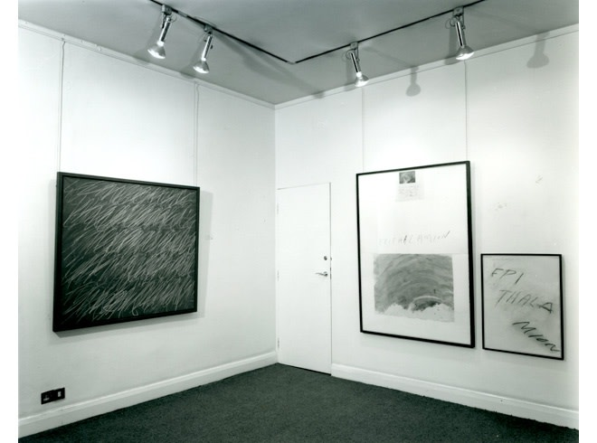 """<span class=""""link fancybox-details-link""""><a href=""""/exhibitions/296/works/image_standalone1485/"""">View Detail Page</a></span><p>CY TWOMBLY 