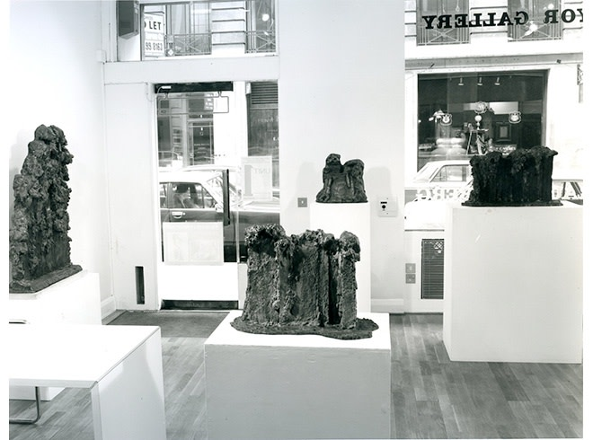 """<span class=""""link fancybox-details-link""""><a href=""""/exhibitions/305/works/image_standalone1511/"""">View Detail Page</a></span><p>IVOR ABRAHAMS 