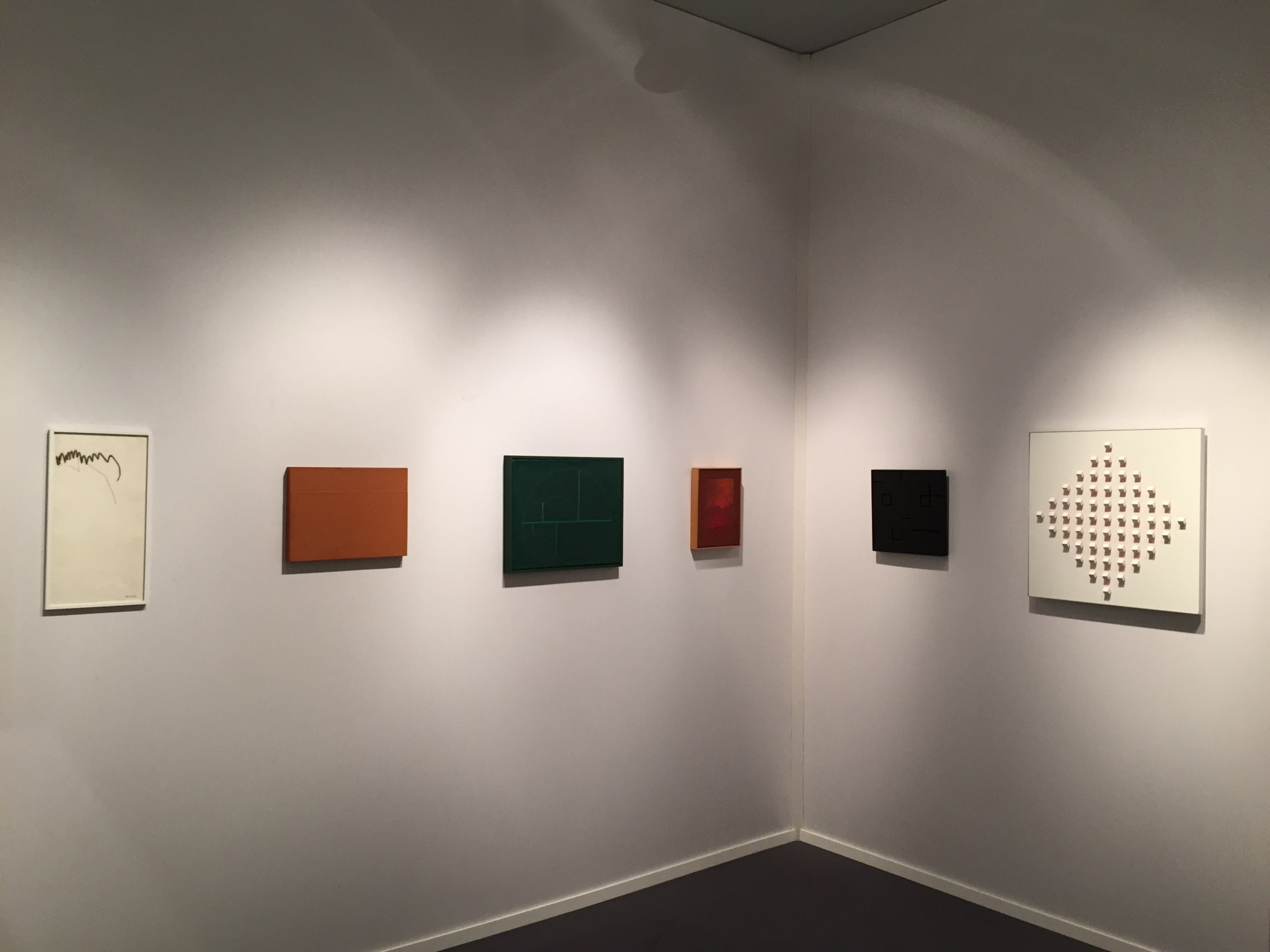 """<span class=""""link fancybox-details-link""""><a href=""""/exhibitions/315/works/image_standalone1562/"""">View Detail Page</a></span><p>TEFAF 2015, INSTALLATION VIEW</p>"""