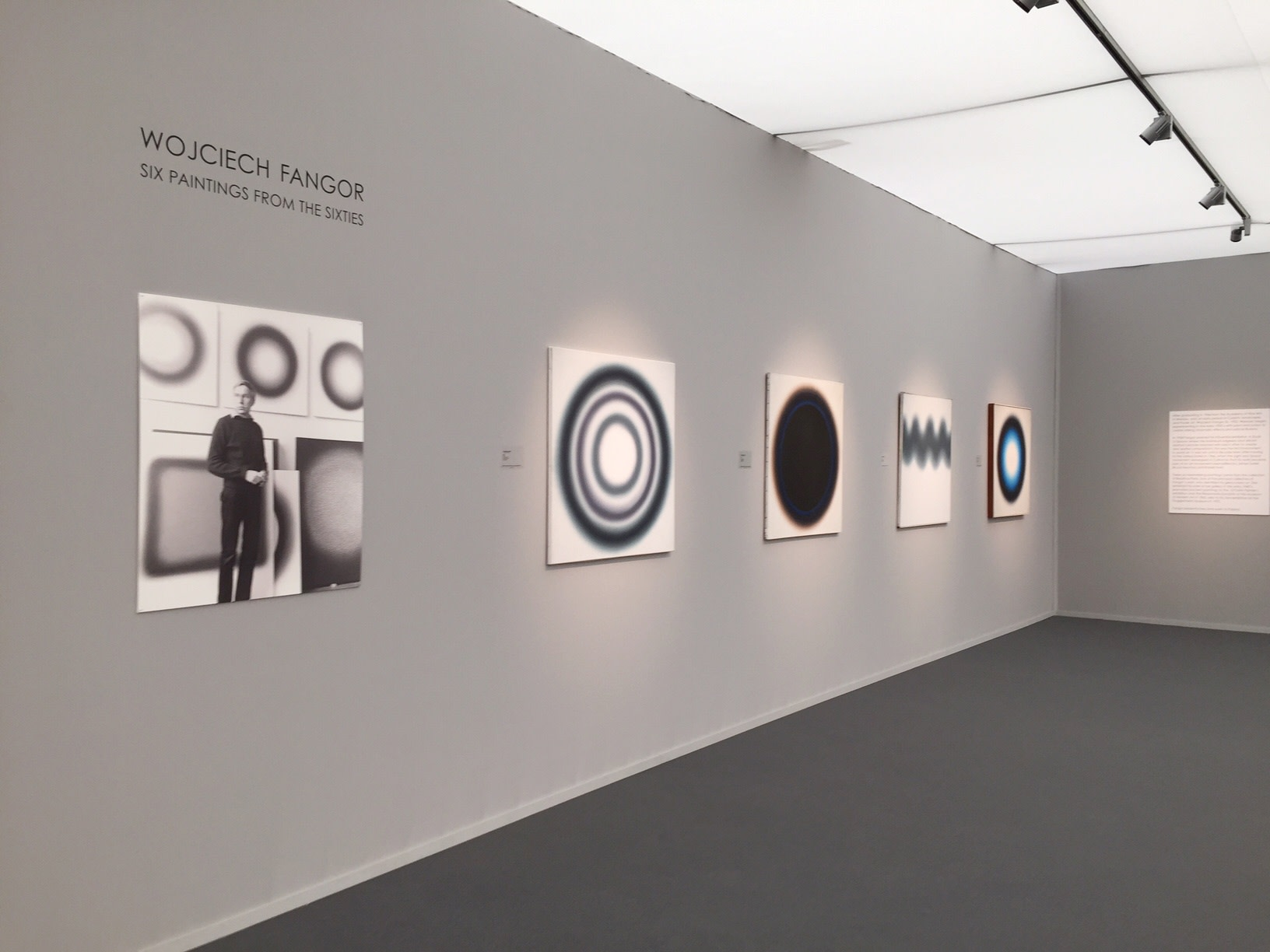 "<span class=""link fancybox-details-link""><a href=""/exhibitions/321/works/image_standalone1828/"">View Detail Page</a></span><p>FANGOR 