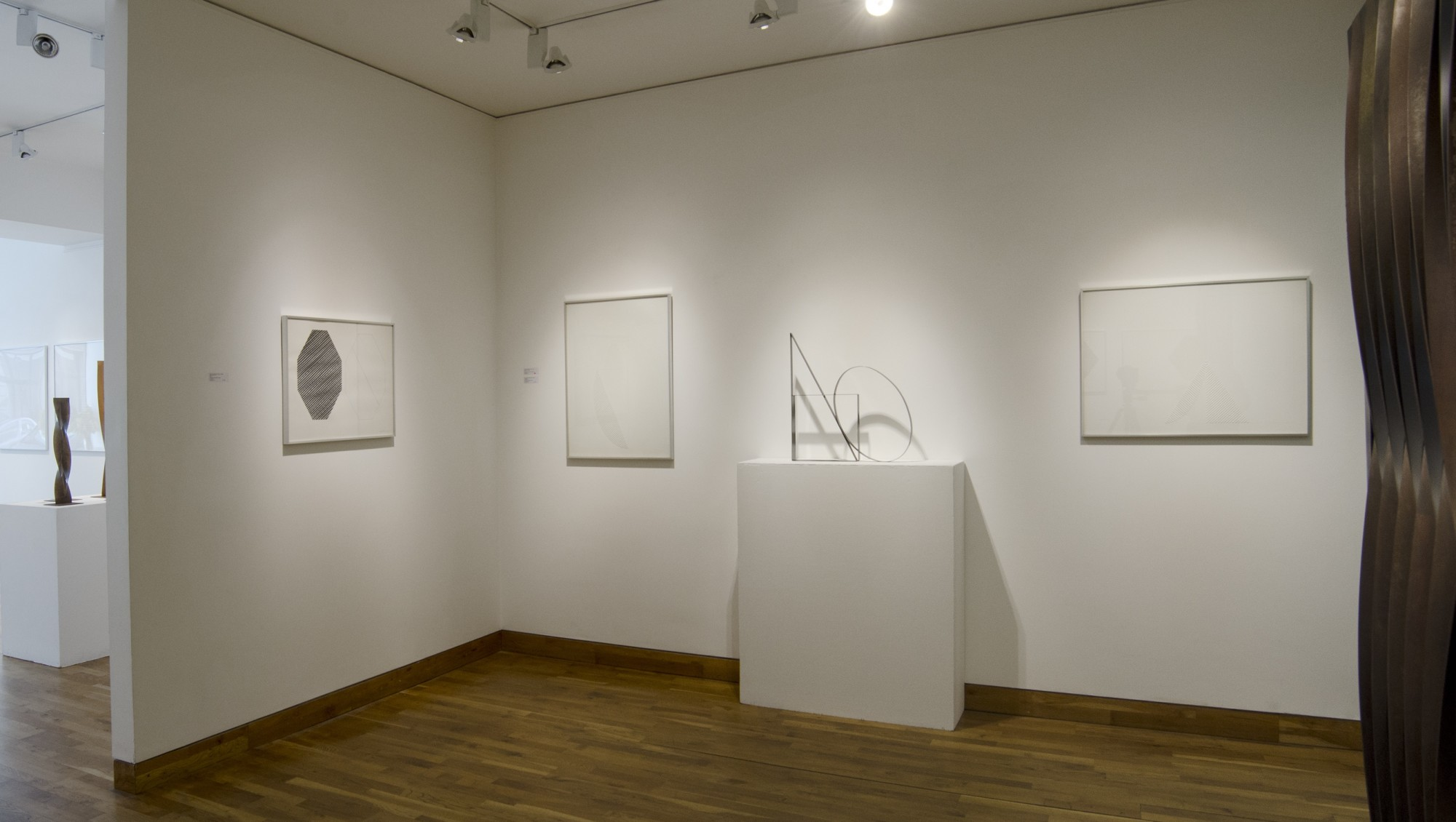 """<span class=""""link fancybox-details-link""""><a href=""""/exhibitions/64/works/image_standalone126/"""">View Detail Page</a></span><p>WALTER LEBLANC 