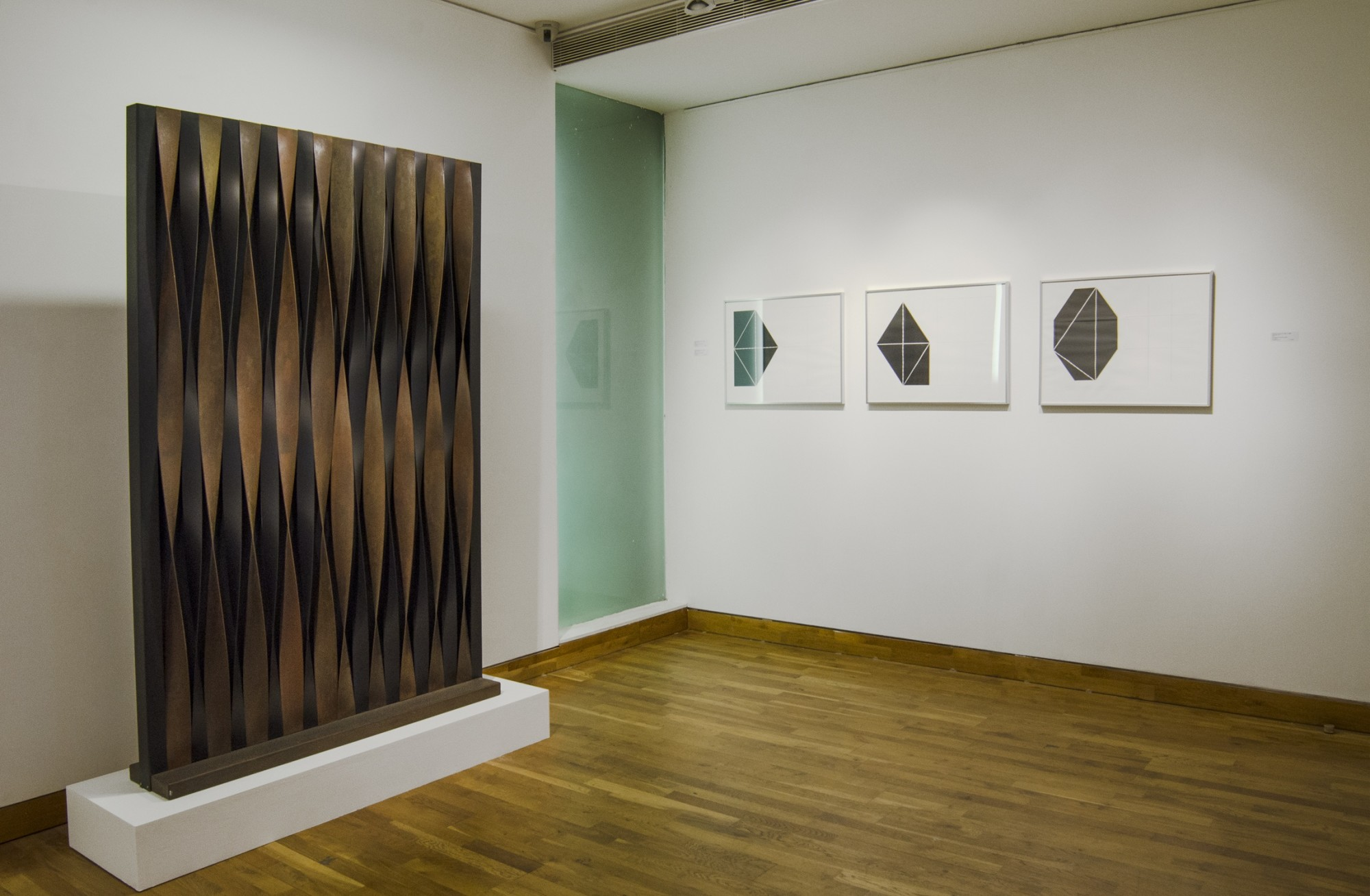 """<span class=""""link fancybox-details-link""""><a href=""""/exhibitions/64/works/image_standalone127/"""">View Detail Page</a></span><p>WALTER LEBLANC 