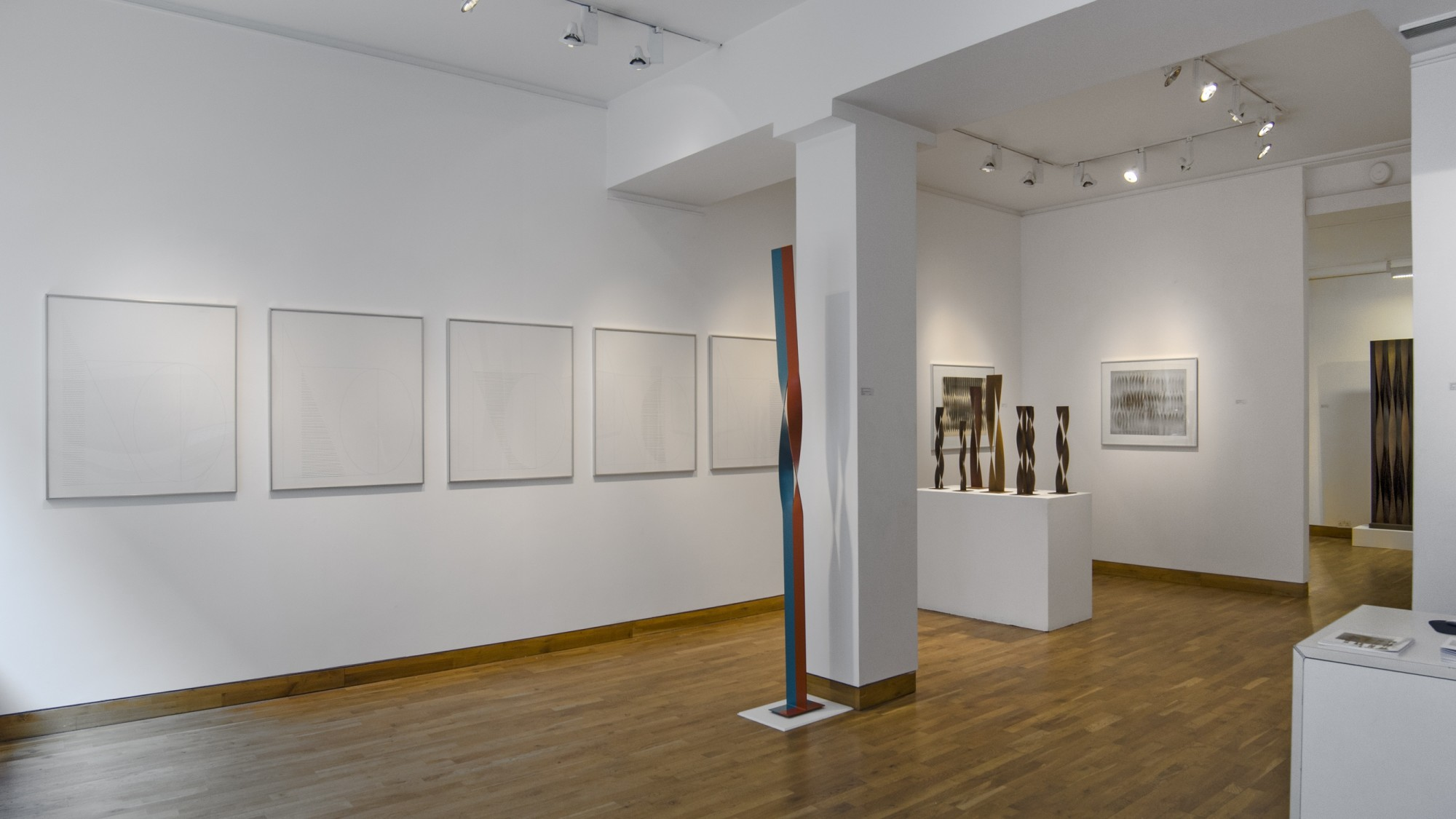 """<span class=""""link fancybox-details-link""""><a href=""""/exhibitions/64/works/image_standalone128/"""">View Detail Page</a></span><p>WALTER LEBLANC 