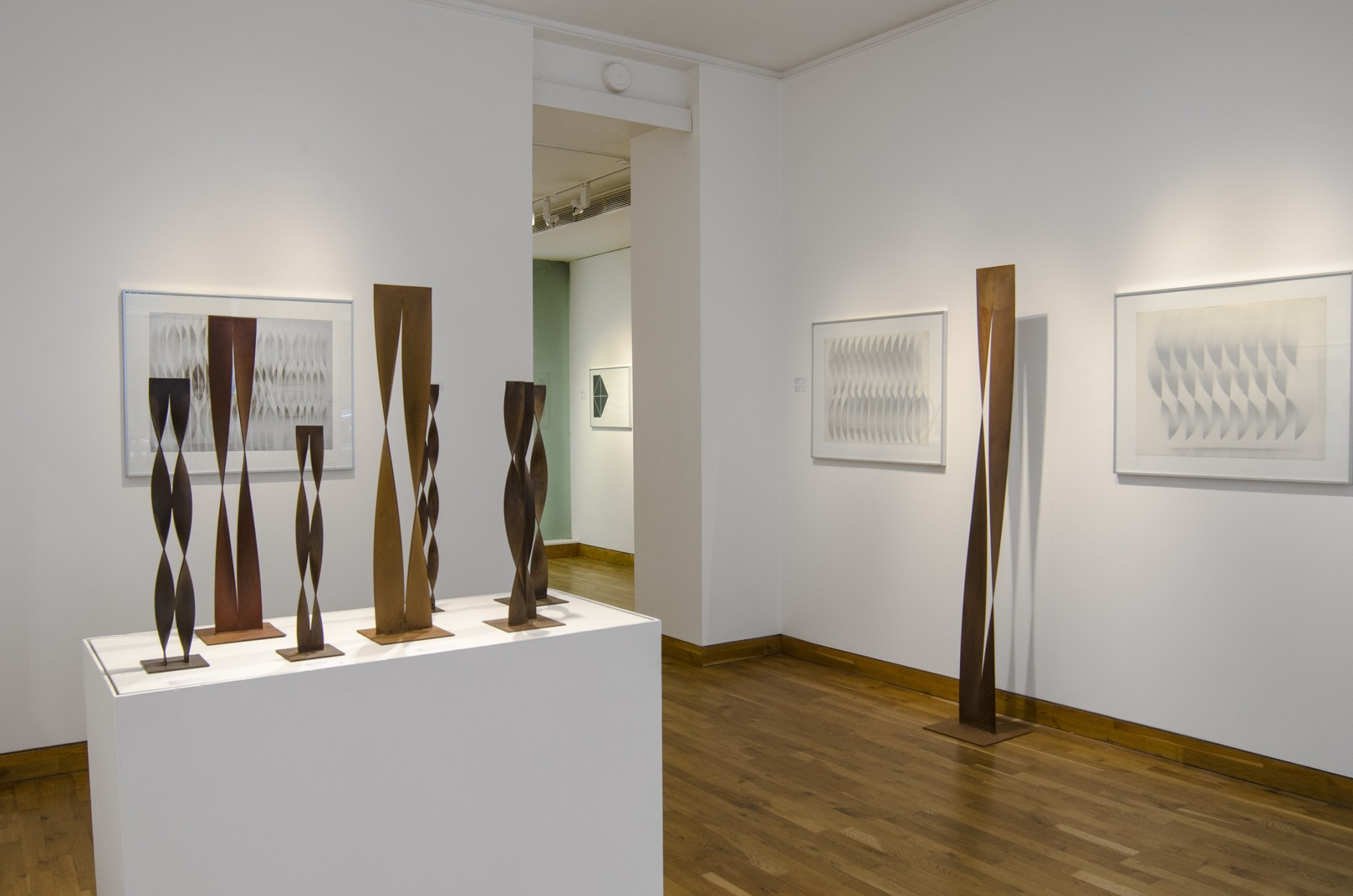 """<span class=""""link fancybox-details-link""""><a href=""""/exhibitions/64/works/image_standalone130/"""">View Detail Page</a></span><p>WALTER LEBLANC 