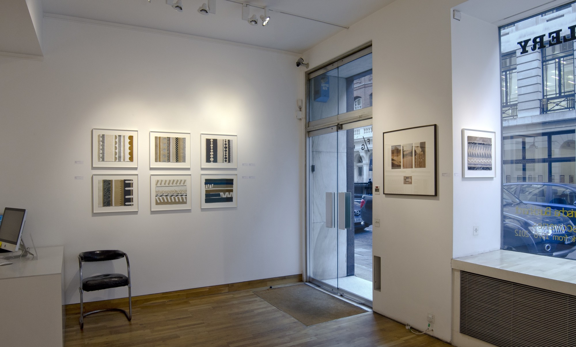 """<span class=""""link fancybox-details-link""""><a href=""""/exhibitions/66/works/image_standalone143/"""">View Detail Page</a></span><p>MARISCHA BURCKHARDT 