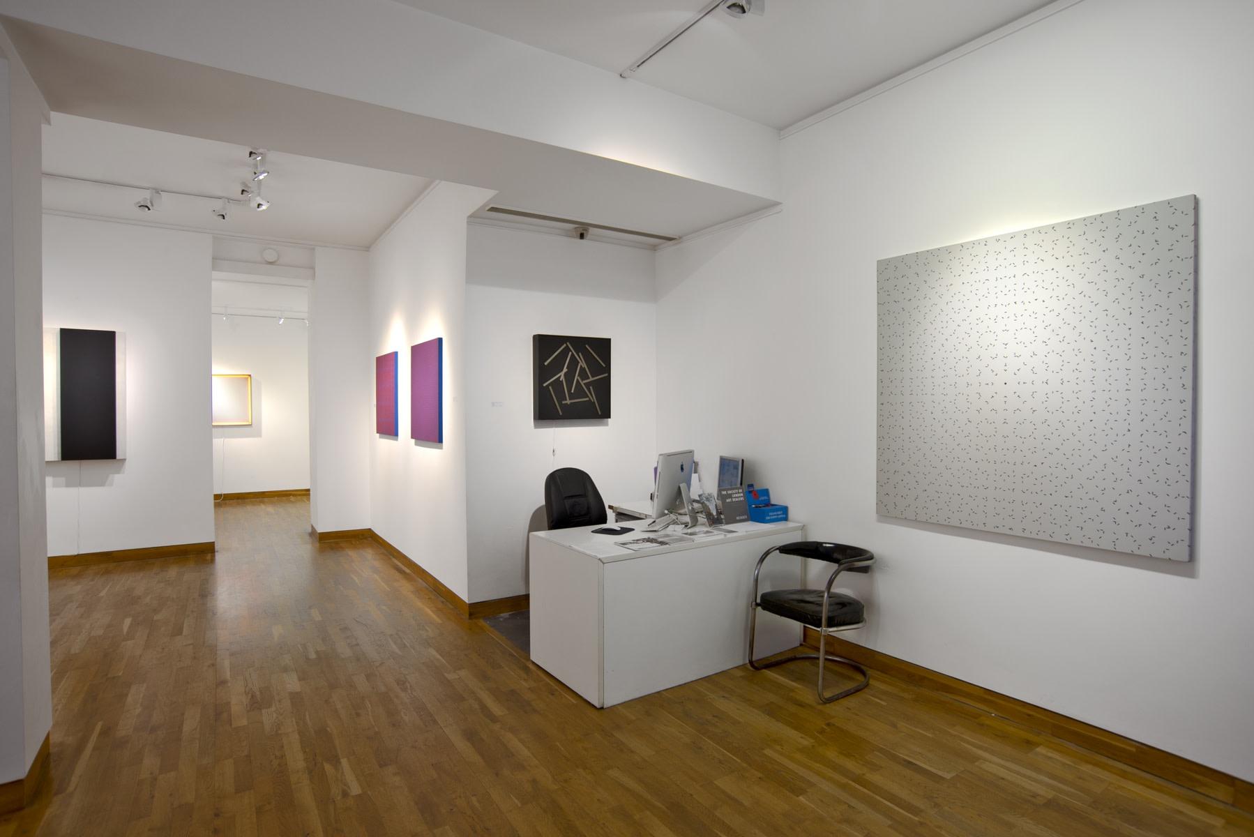 "<span class=""link fancybox-details-link""><a href=""/exhibitions/67/works/image_standalone148/"">View Detail Page</a></span><p>MORELLET & VON GRAVENITZ | MOVING SPIRITS | 1 NOV - 17 DEC 2012 | Installation View</p>"