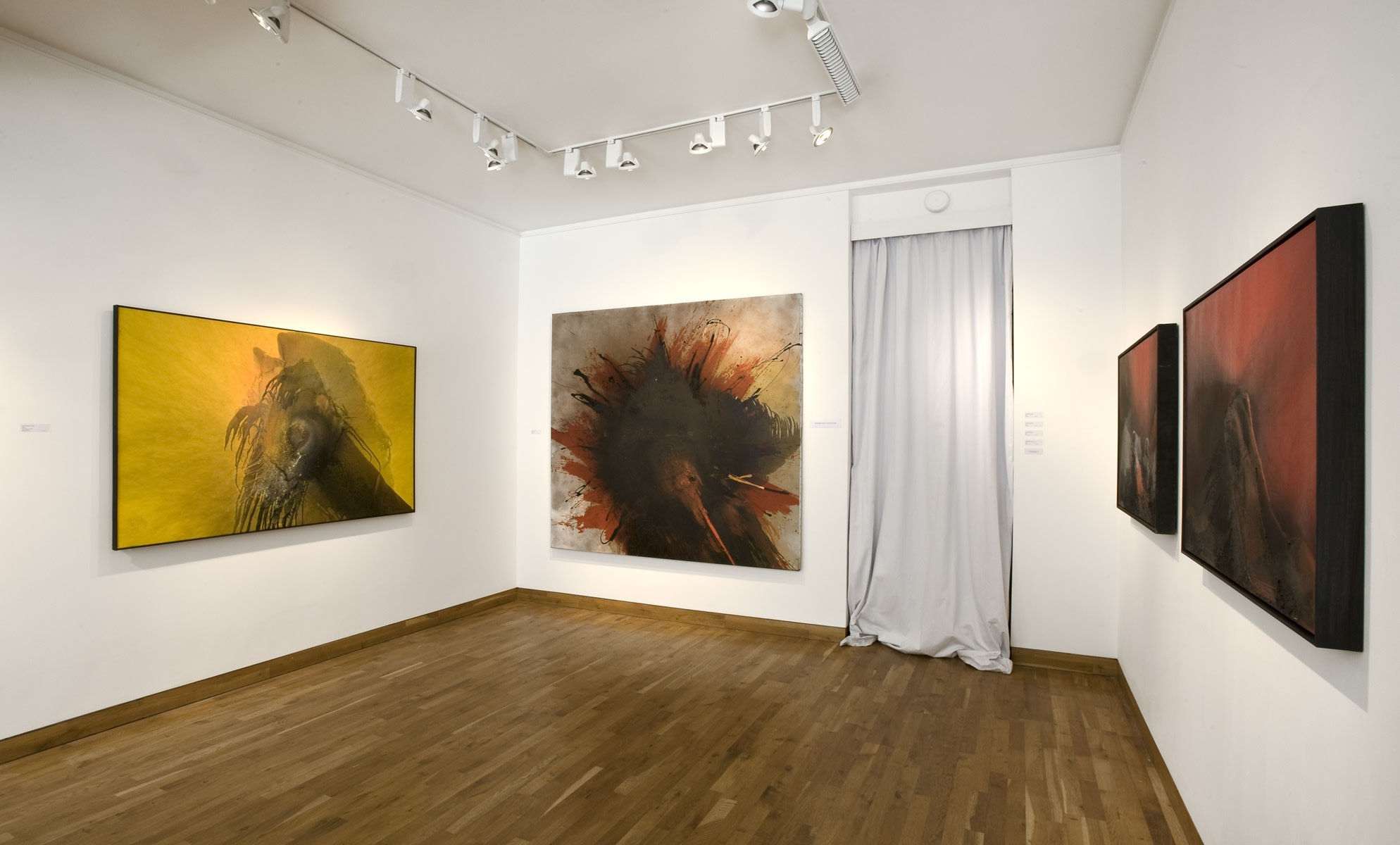 "<span class=""link fancybox-details-link""><a href=""/exhibitions/69/works/image_standalone167/"">View Detail Page</a></span><p>OTTO PIENE 