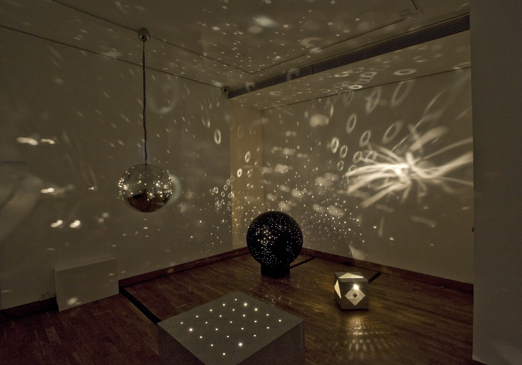 "<span class=""link fancybox-details-link""><a href=""/exhibitions/69/works/image_standalone168/"">View Detail Page</a></span><p>OTTO PIENE 