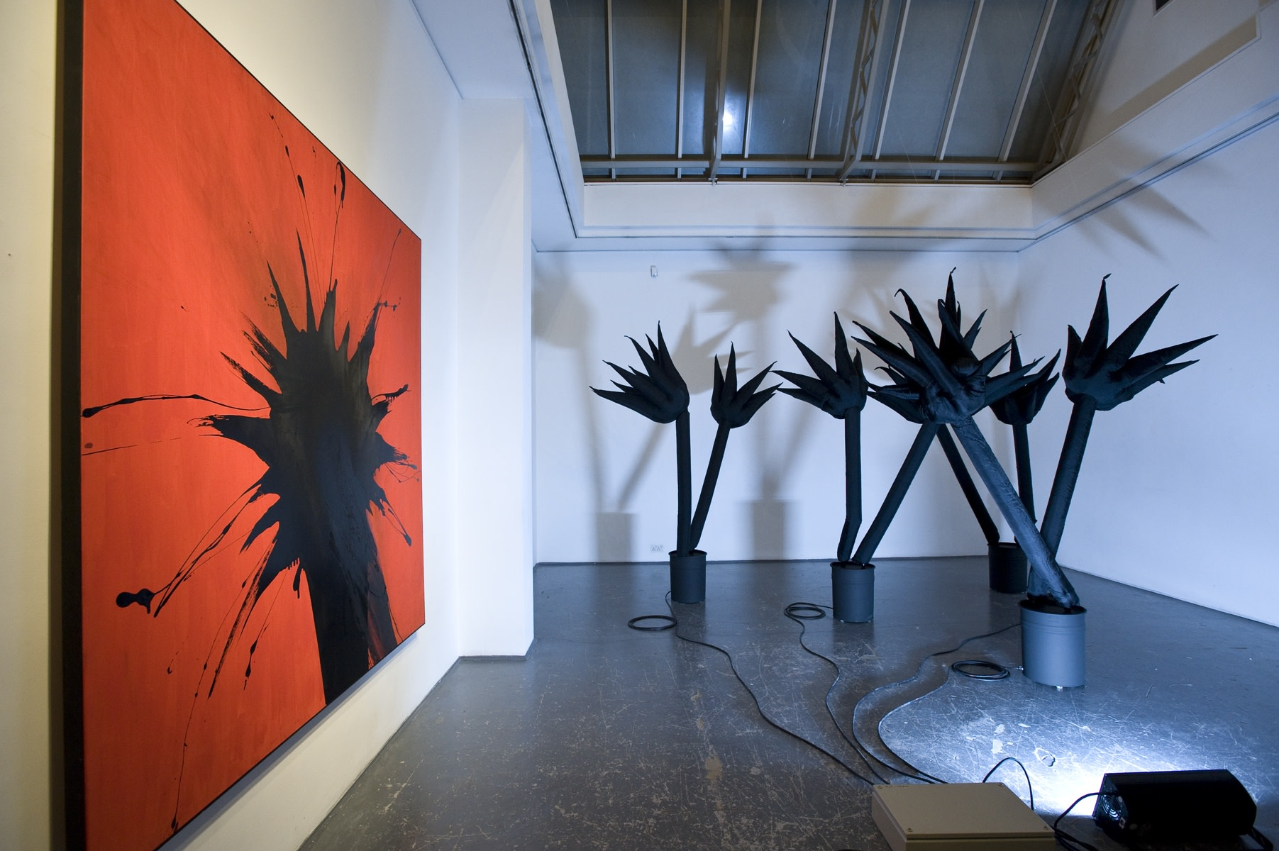 "<span class=""link fancybox-details-link""><a href=""/exhibitions/69/works/image_standalone169/"">View Detail Page</a></span><p>OTTO PIENE 