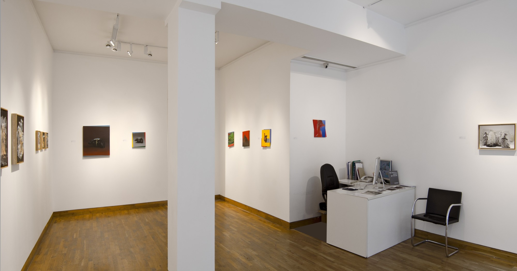 """<span class=""""link fancybox-details-link""""><a href=""""/exhibitions/70/works/image_standalone173/"""">View Detail Page</a></span><p>ANTONY DONALDSON & JOE GOODE 
