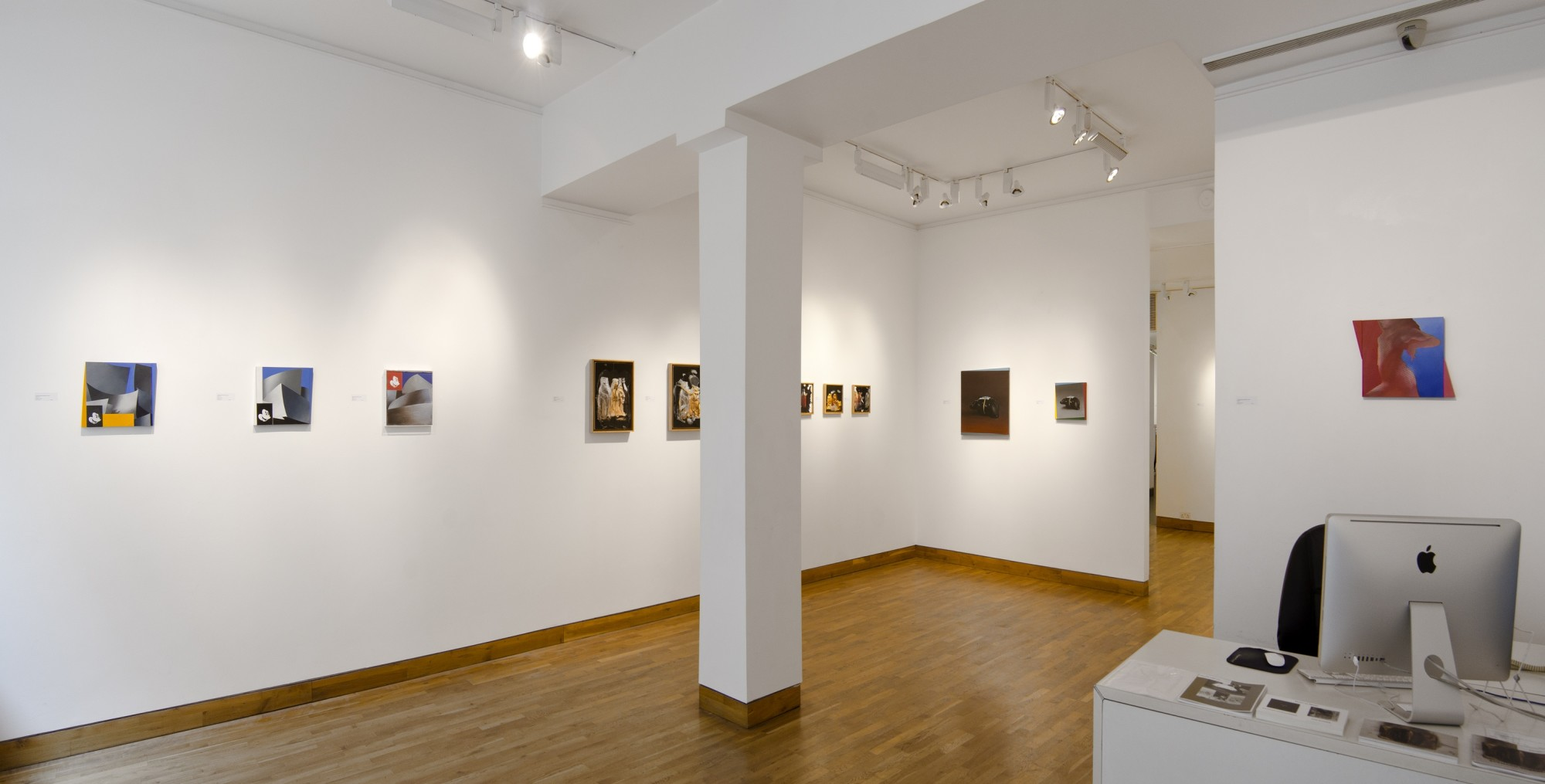 """<span class=""""link fancybox-details-link""""><a href=""""/exhibitions/70/works/image_standalone174/"""">View Detail Page</a></span><p>ANTONY DONALDSON & JOE GOODE 