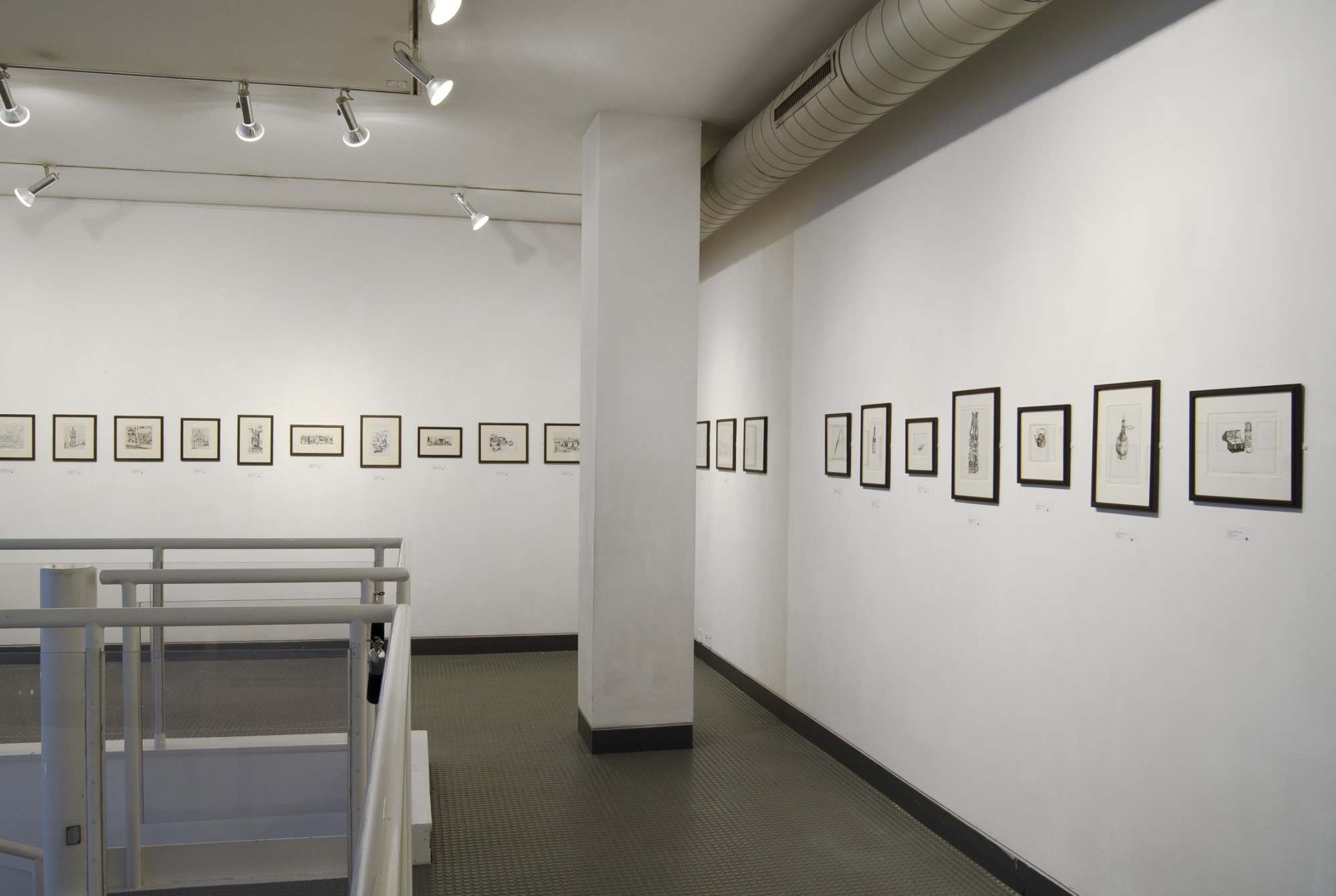 """<span class=""""link fancybox-details-link""""><a href=""""/exhibitions/73/works/image_standalone188/"""">View Detail Page</a></span><p>SYLVIA PLATH 