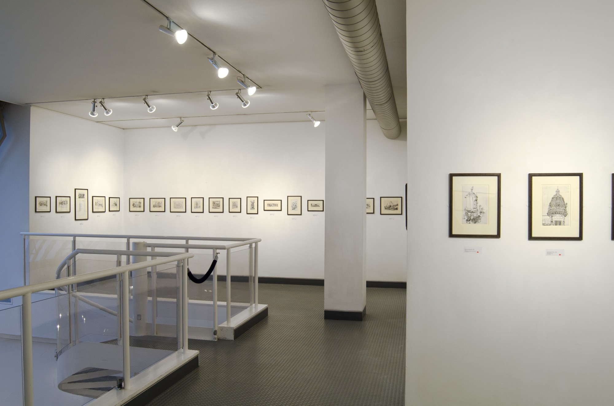 """<span class=""""link fancybox-details-link""""><a href=""""/exhibitions/73/works/image_standalone189/"""">View Detail Page</a></span><p>SYLVIA PLATH 
