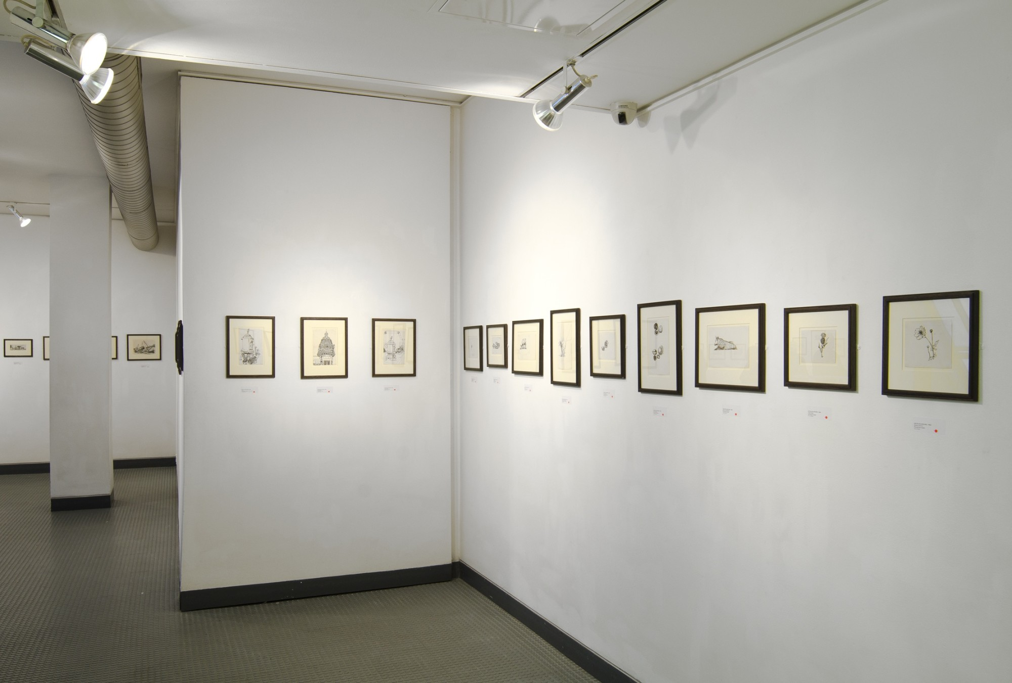 """<span class=""""link fancybox-details-link""""><a href=""""/exhibitions/73/works/image_standalone190/"""">View Detail Page</a></span><p>SYLVIA PLATH 