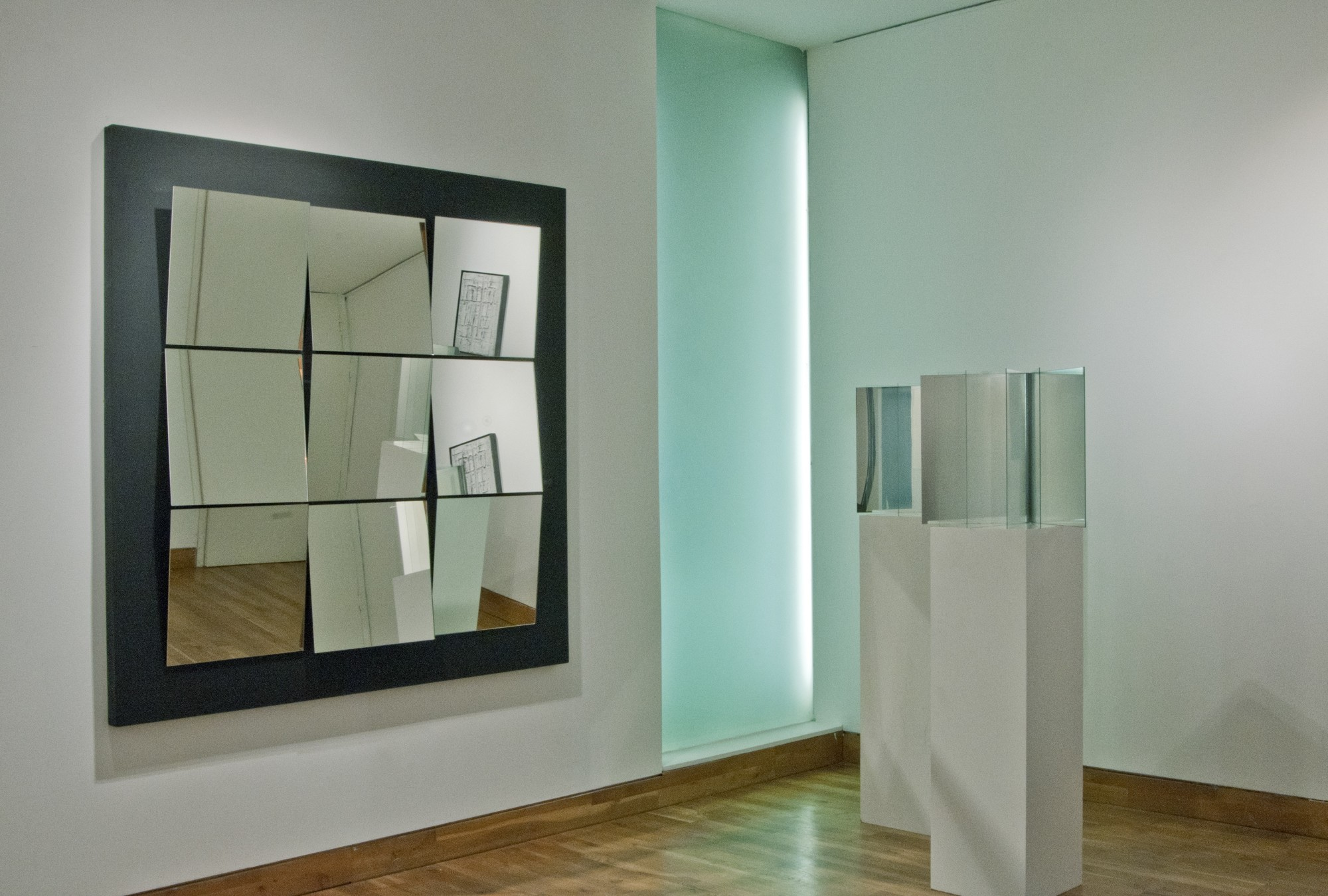 "<span class=""link fancybox-details-link""><a href=""/exhibitions/75/works/image_standalone228/"">View Detail Page</a></span><p>CHRISTIAN MEGERT 