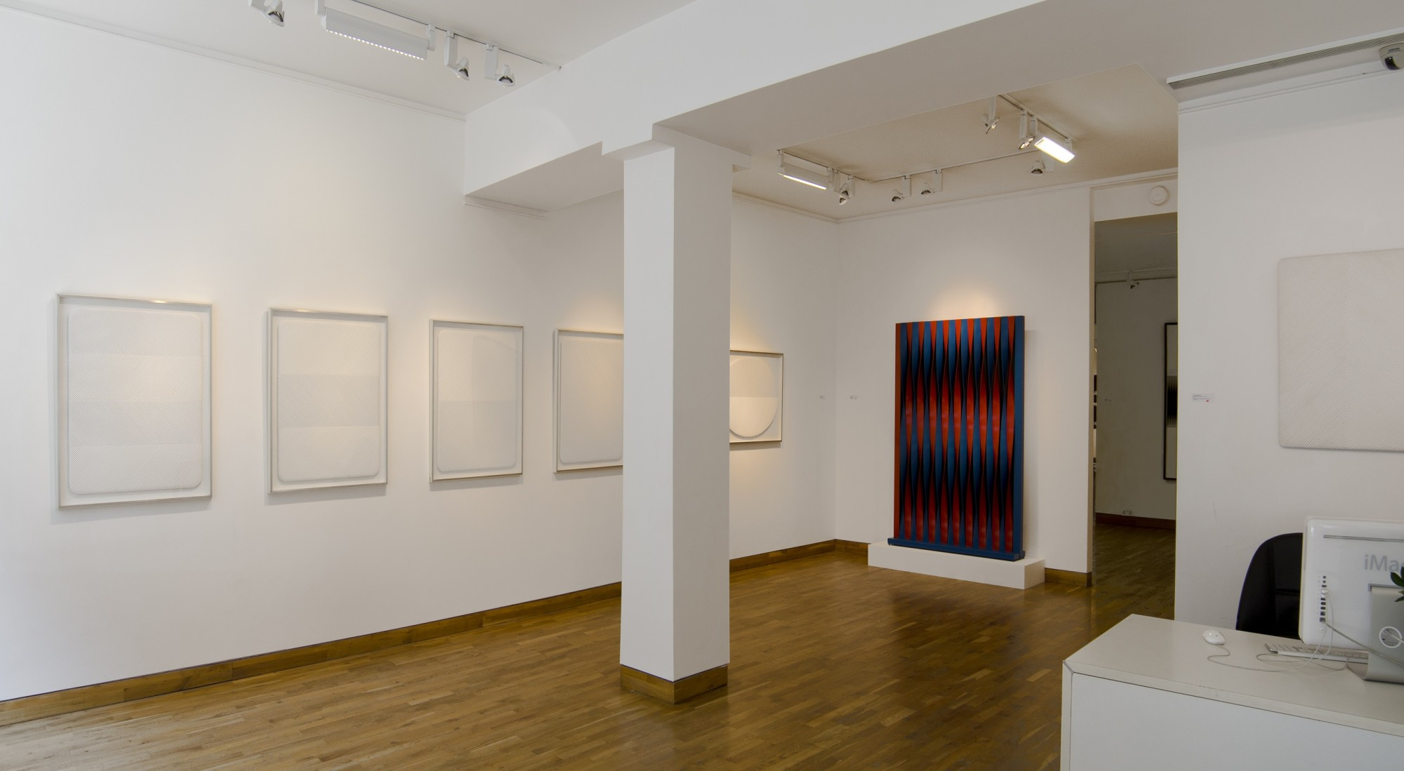 """<span class=""""link fancybox-details-link""""><a href=""""/exhibitions/80/works/image_standalone234/"""">View Detail Page</a></span><p>WALTER LEBLANC 