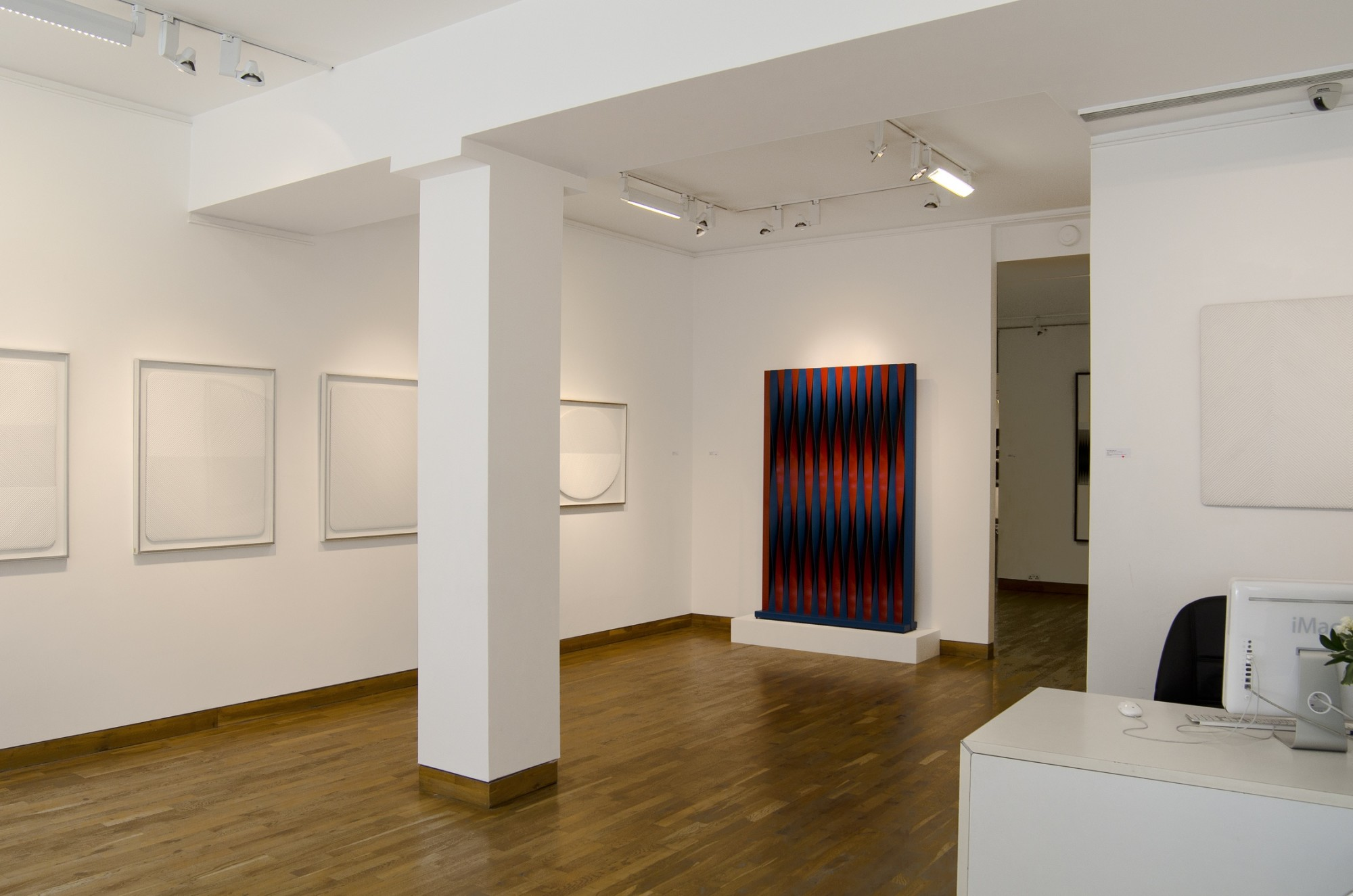 """<span class=""""link fancybox-details-link""""><a href=""""/exhibitions/80/works/image_standalone235/"""">View Detail Page</a></span><p>WALTER LEBLANC 