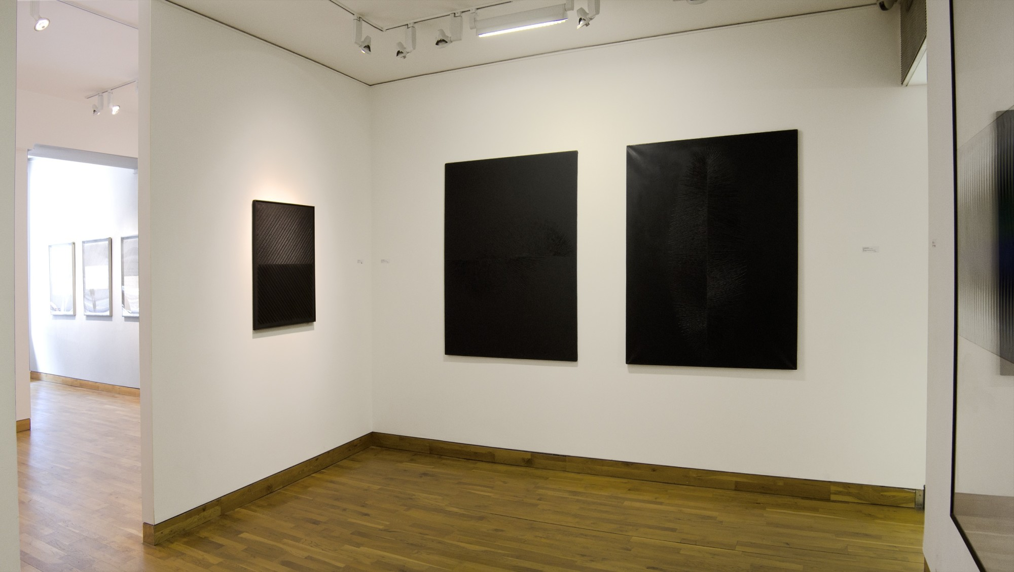 """<span class=""""link fancybox-details-link""""><a href=""""/exhibitions/80/works/image_standalone236/"""">View Detail Page</a></span><p>WALTER LEBLANC 
