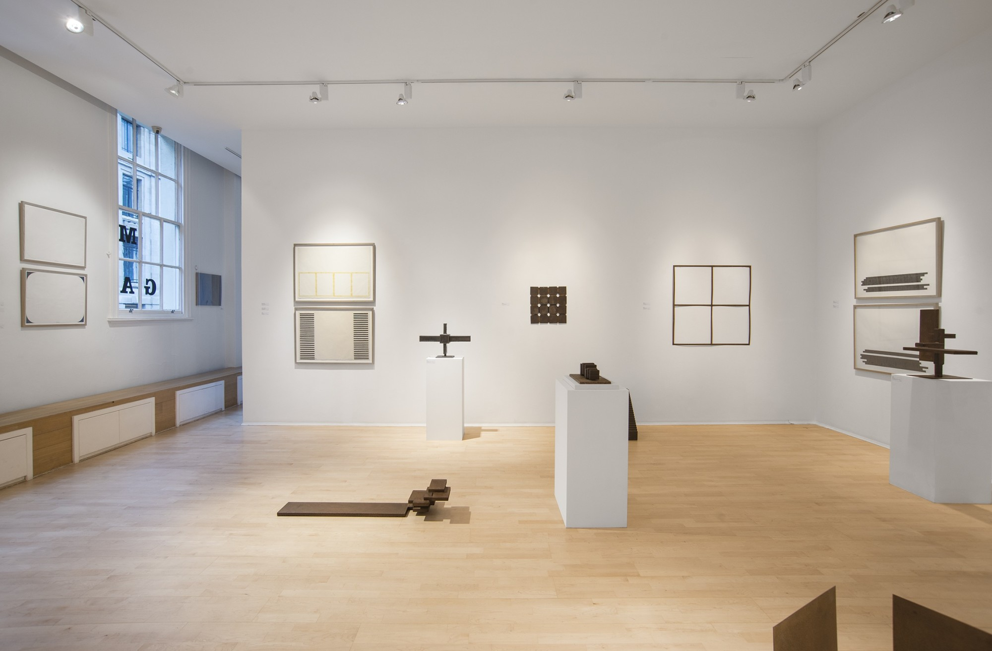 "<span class=""link fancybox-details-link""><a href=""/exhibitions/88/works/image_standalone1541/"">View Detail Page</a></span><p>CAREL VISSER 