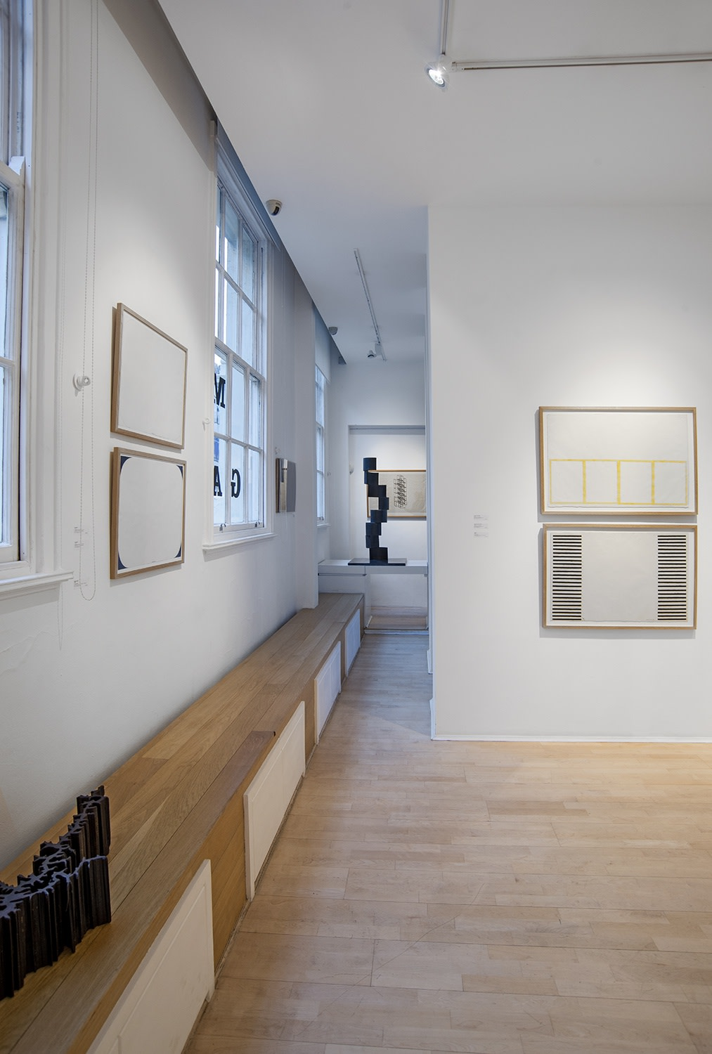 "<span class=""link fancybox-details-link""><a href=""/exhibitions/88/works/image_standalone1542/"">View Detail Page</a></span><p>CAREL VISSER 