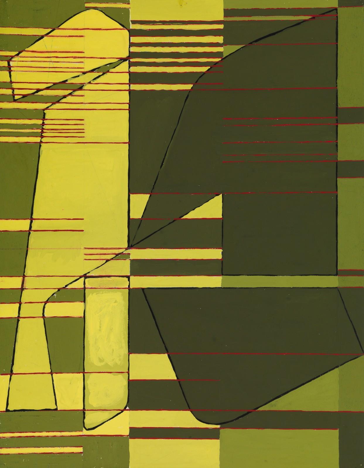 "<span class=""link fancybox-details-link""><a href=""/artists/106-wifredo-arcay/works/10373/"">View Detail Page</a></span><div class=""artist""><span class=""artist""><strong>WIFREDO ARCAY</strong></span></div><div class=""title""><em>Untitled</em>, c. 1950</div><div class=""medium"">Gouache on paper</div><div class=""dimensions"">54.5 x 42 cm<br /> 21 ½ x 16 ½ inches</div>"