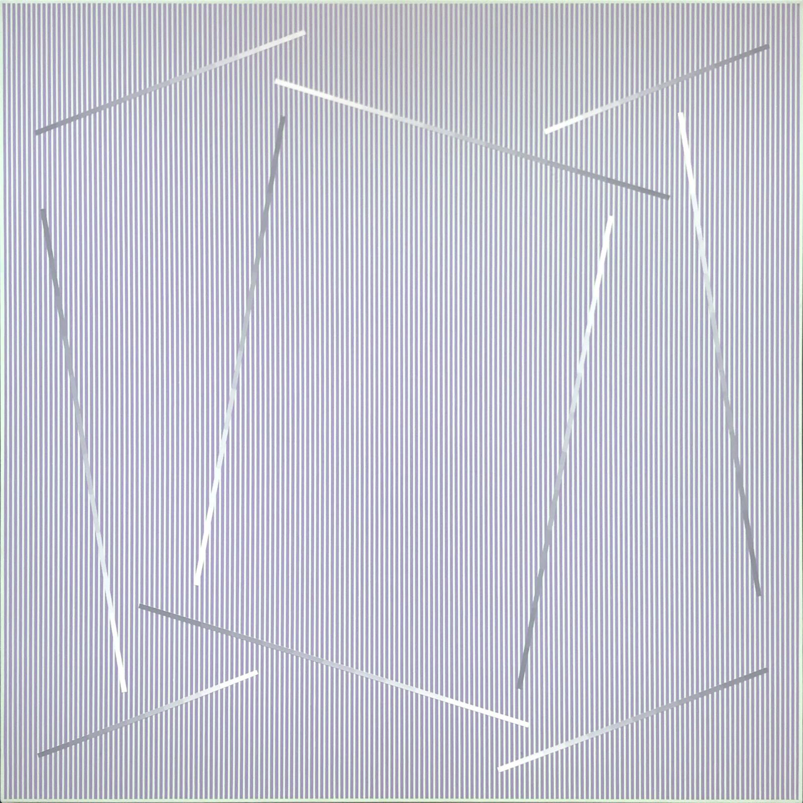 "<span class=""link fancybox-details-link""><a href=""/exhibitions/554/works/artworks_standalone10756/"">View Detail Page</a></span><div class=""artist""><span class=""artist""><strong>JULIAN STAŃCZAK</strong></span></div><div class=""title""><em>Within the Square</em>, 1989</div><div class=""medium"">Acrylic on canvas</div><div class=""dimensions"">127 x 127 cm<br />50 x 50 inches</div>"