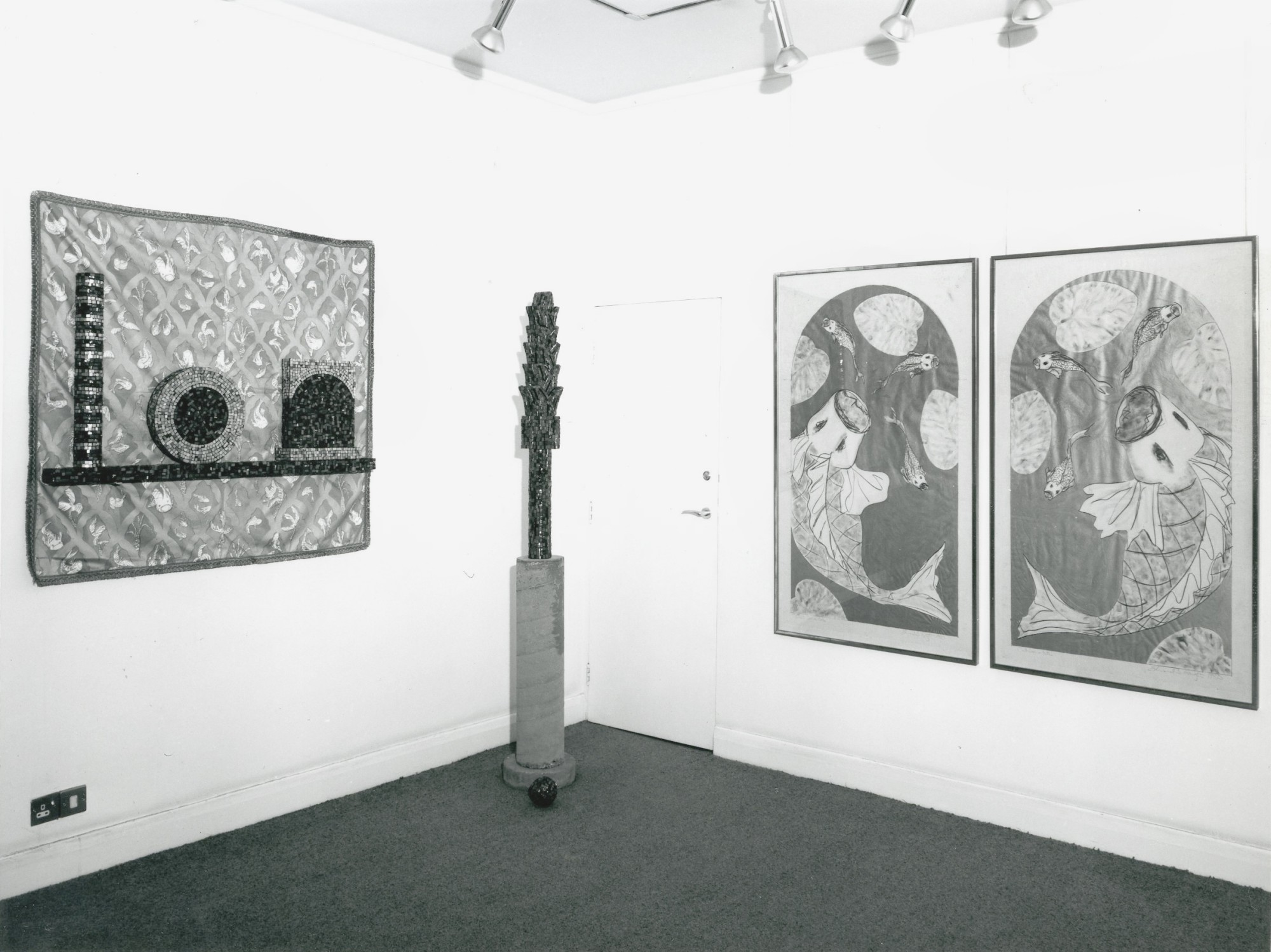 """<span class=""""link fancybox-details-link""""><a href=""""/exhibitions/295/works/image_standalone1477/"""">View Detail Page</a></span><p>NED SMYTH 