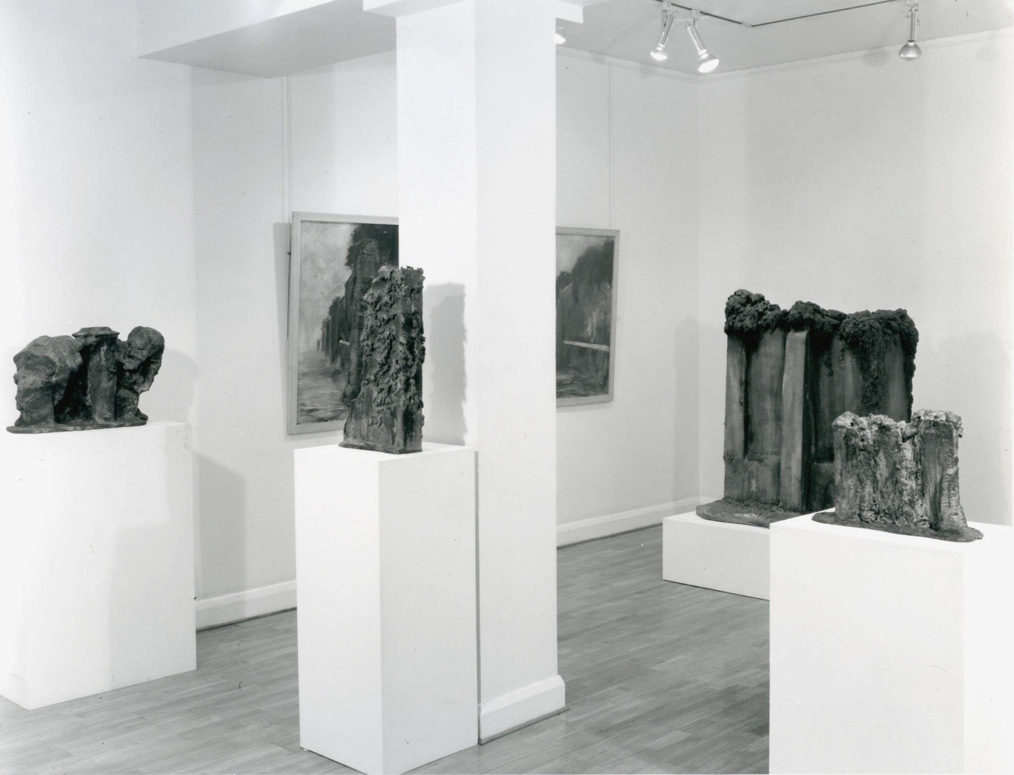 """<span class=""""link fancybox-details-link""""><a href=""""/exhibitions/305/works/image_standalone1512/"""">View Detail Page</a></span><p>IVOR ABRAHAMS 