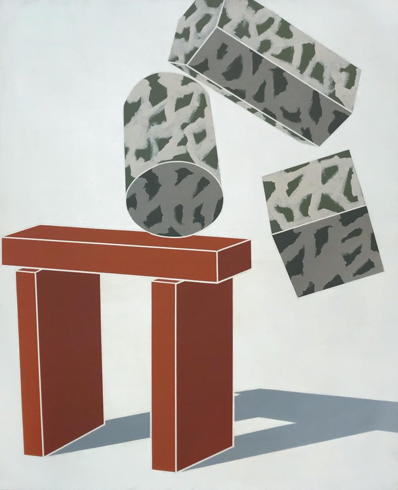 "<span class=""link fancybox-details-link""><a href=""/exhibitions/553/works/artworks_standalone11001/"">View Detail Page</a></span><div class=""artist""><span class=""artist""><strong>EMILIO TADINI</strong></span></div><div class=""title""><em>Paesaggio Occidentale / Western Landscape</em>, 1970</div><div class=""medium"">Acrylic on canvas</div><div class=""dimensions"">100 x 81 cm<br>39 ⅜ x 31 ⅞ inches</div>"