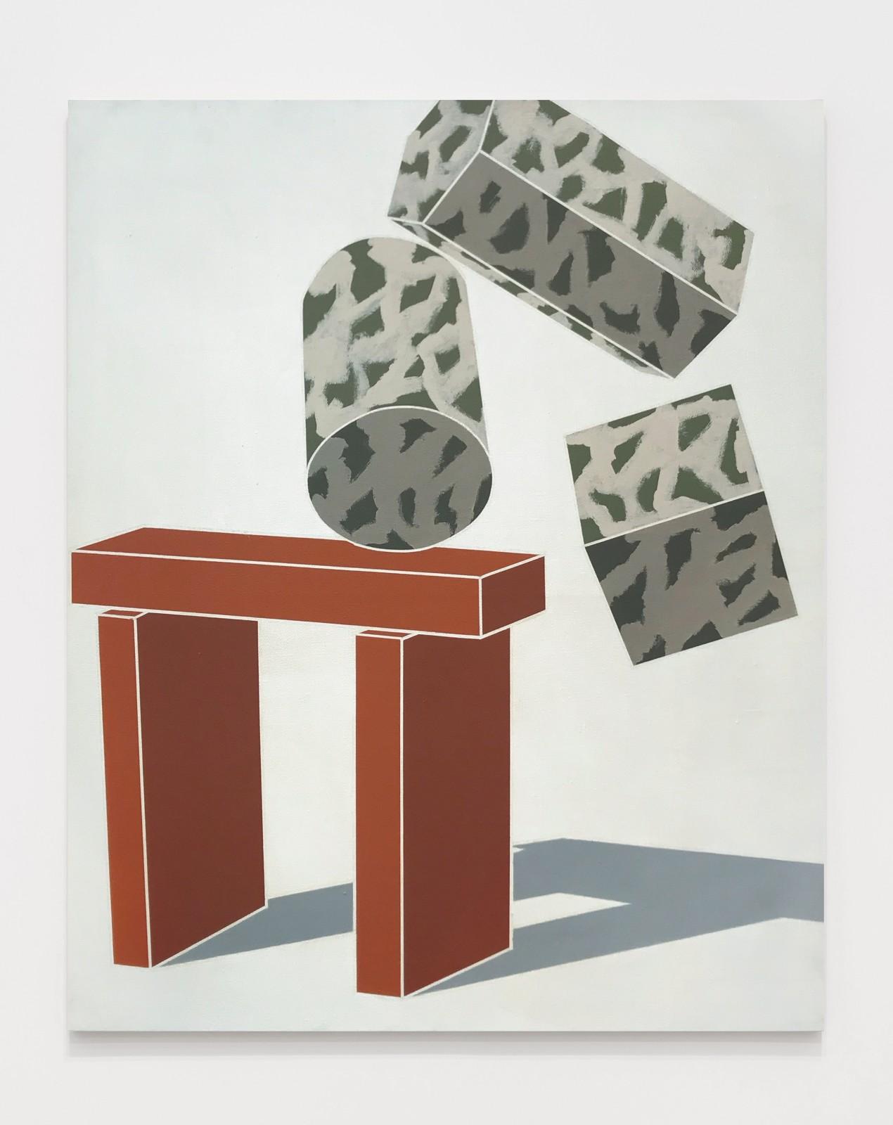 "<span class=""link fancybox-details-link""><a href=""/exhibitions/553/works/artworks_standalone11001/"">View Detail Page</a></span><div class=""artist""><span class=""artist""><strong>EMILIO TADINI</strong></span></div><div class=""title""><em>Paesaggio Occidentale / Western Landscape</em>, 1970</div><div class=""medium"">Acrylic on canvas</div><div class=""dimensions""><div class=""dimensions"">39 3/8 x 31 7/8 inches</div><div class=""dimensions"">(100 x 81 cm)</div></div>"