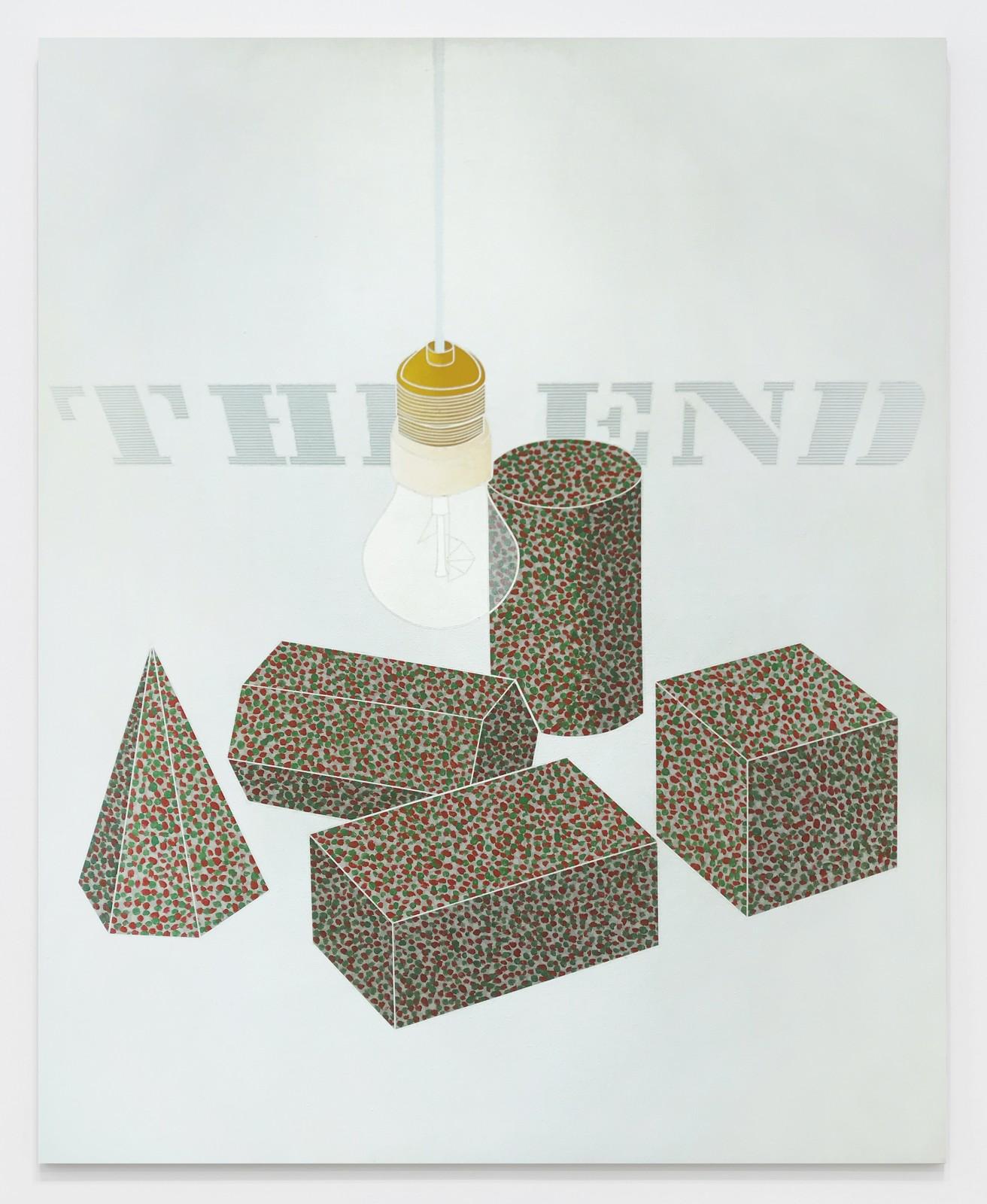 "<span class=""link fancybox-details-link""><a href=""/exhibitions/553/works/artworks_standalone11000/"">View Detail Page</a></span><div class=""artist""><span class=""artist""><strong>EMILIO TADINI</strong></span></div><div class=""title""><em>Paesaggio Occidentale / Western Landscape</em>, 1969</div><div class=""medium"">Acrylic on canvas</div><div class=""dimensions"">162 x 130 cm<br>63 ¾ x 51 ⅛ inches</div><div class=""price price_unavailable"">Sold</div>"