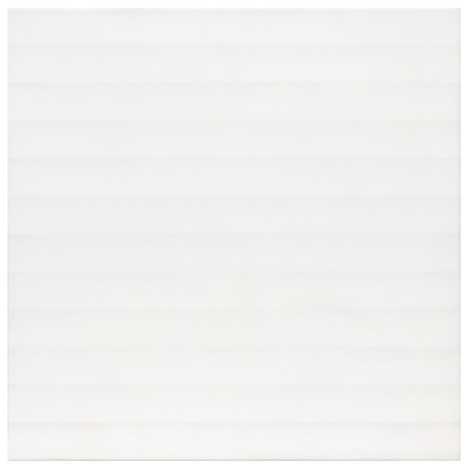 "<span class=""link fancybox-details-link""><a href=""/exhibitions/554/works/artworks_standalone9846/"">View Detail Page</a></span><div class=""artist""><span class=""artist""><strong>RAIMUND GIRKE</strong></span></div><div class=""title""><em>Lamellenbild</em>, 1967</div><div class=""medium"">Tempera on canvas</div><div class=""dimensions"">60 x 60 cm<br />23 ⅝ x 23 ⅝ inches</div>"