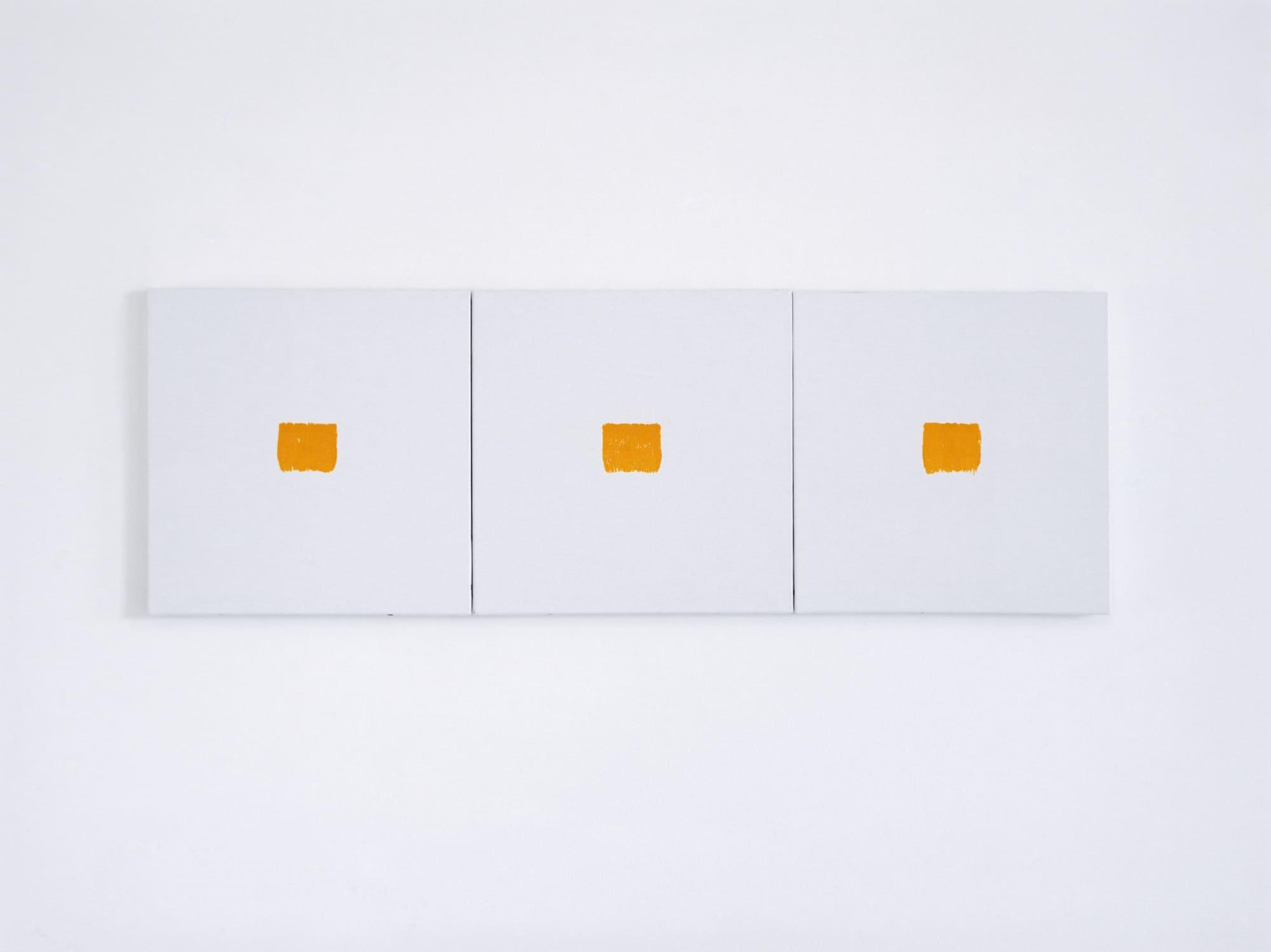 carte generation hdf 2020 Marian Goodman Gallery