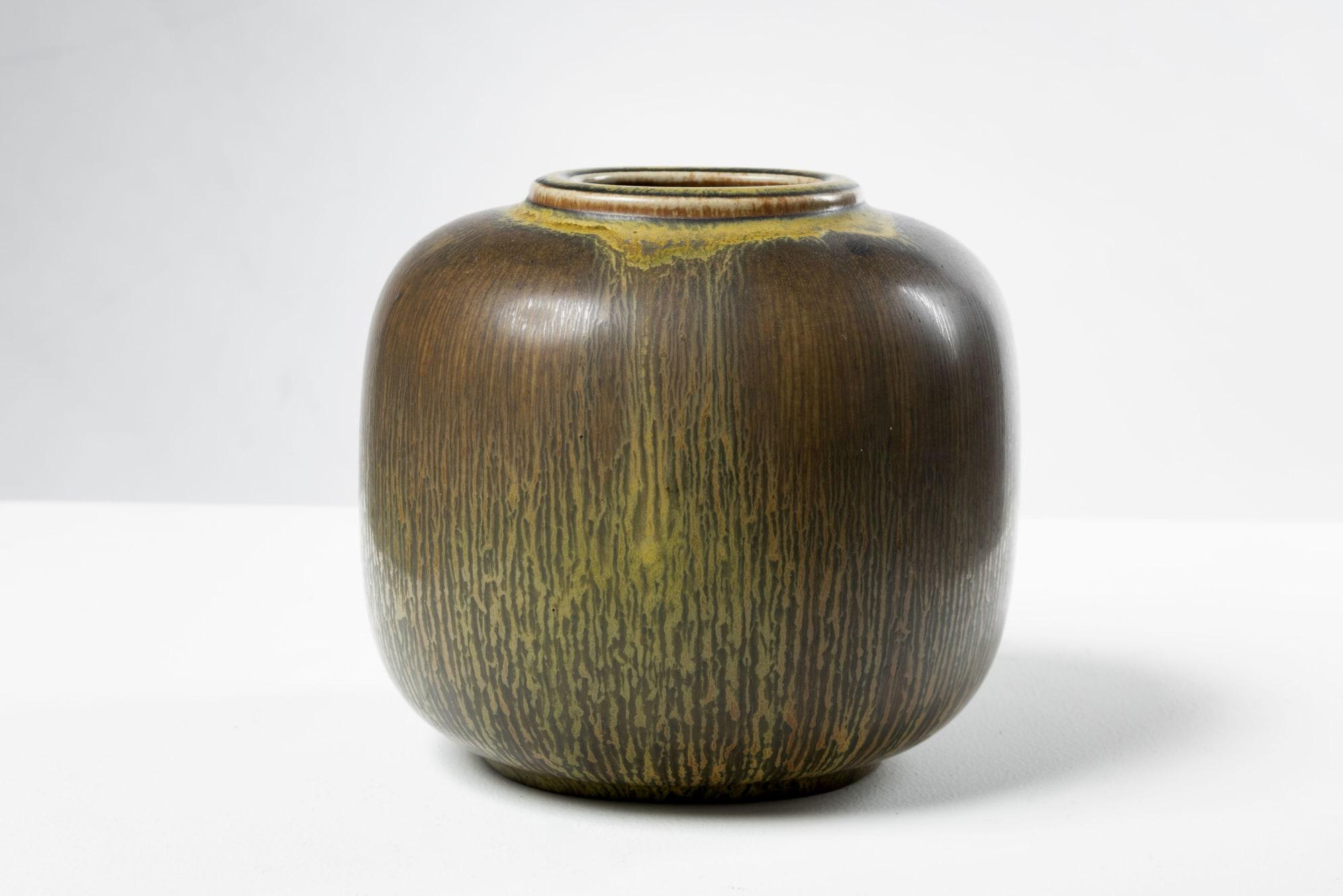 Ceramic Designers