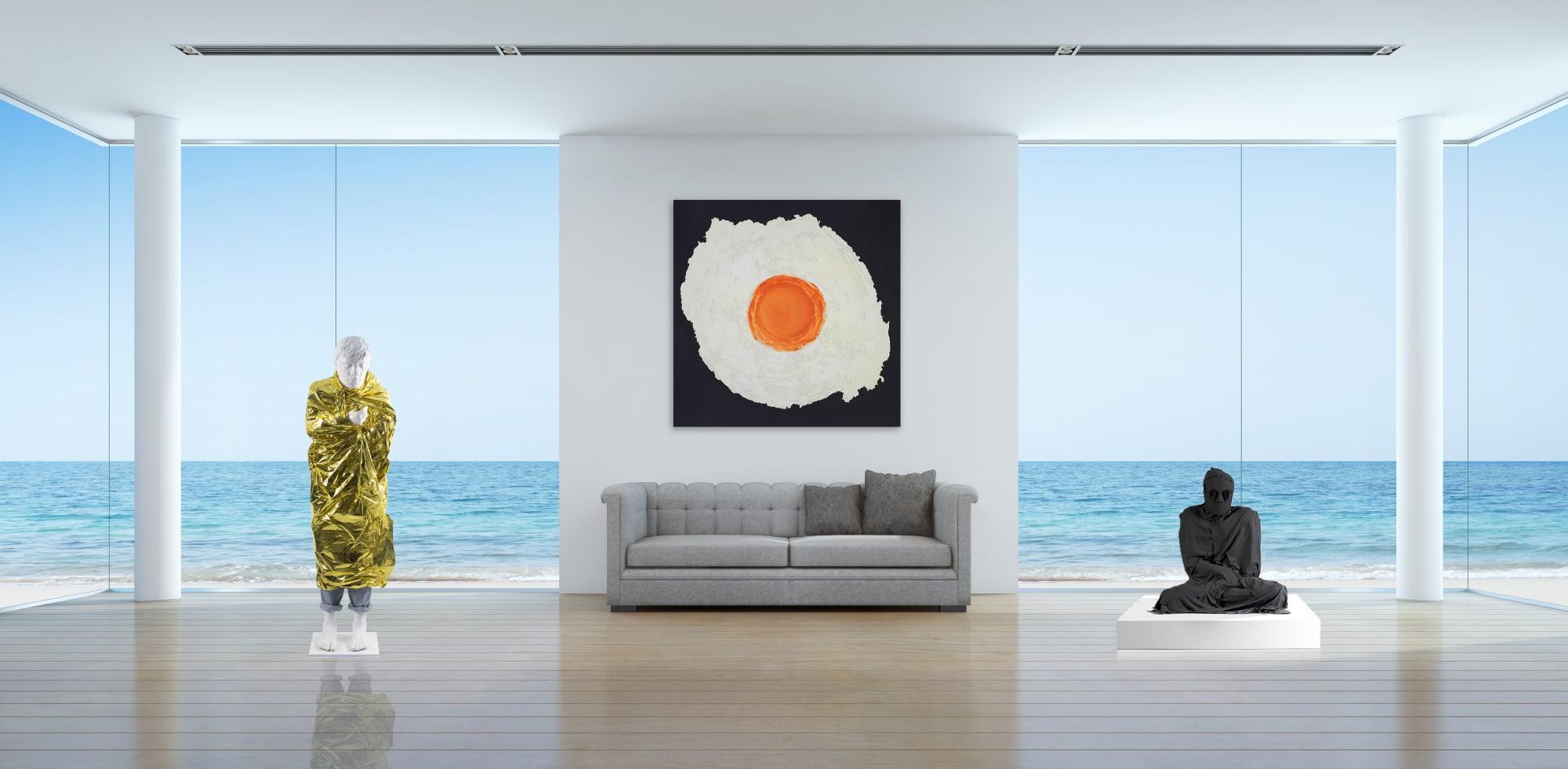 Viewing Room: Mattia Novello